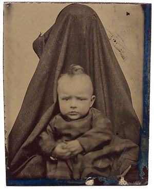 mother-and-baby-portrait-001