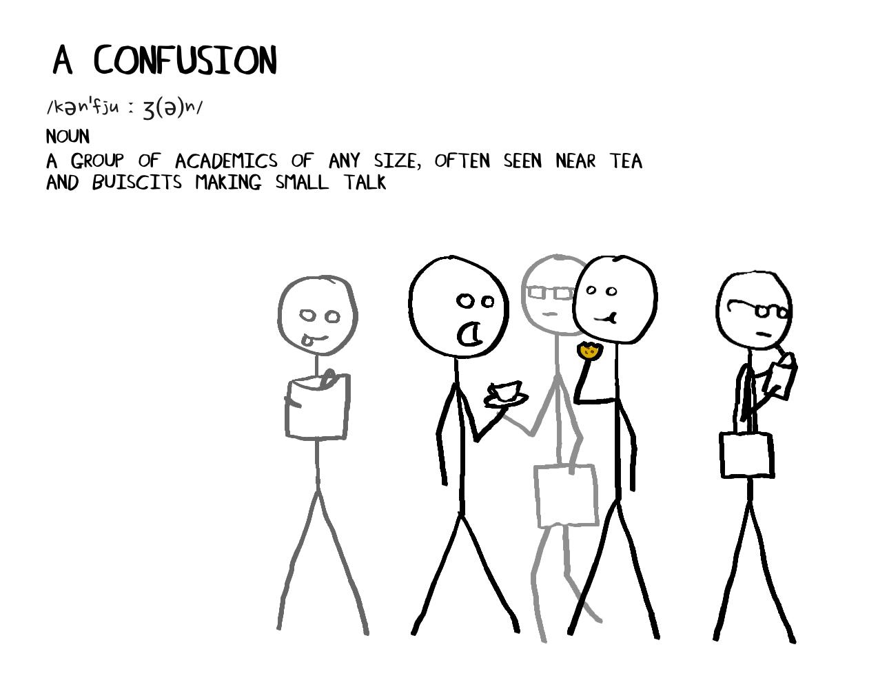 Academic-meeting-flow-diagram-2